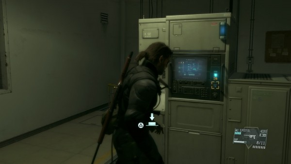 METAL GEAR SOLID V: THE PHANTOM PAIN_20150909100536