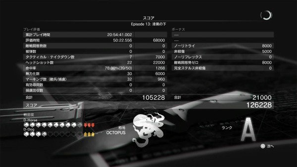 METAL GEAR SOLID V: THE PHANTOM PAIN_20150909101527