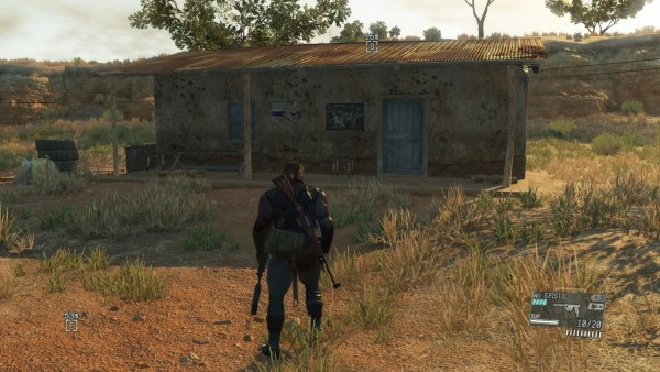 METAL GEAR SOLID V: THE PHANTOM PAIN_20150909112600