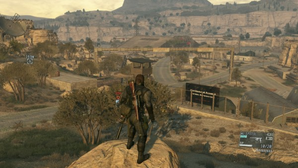 METAL GEAR SOLID V: THE PHANTOM PAIN_20150910092808