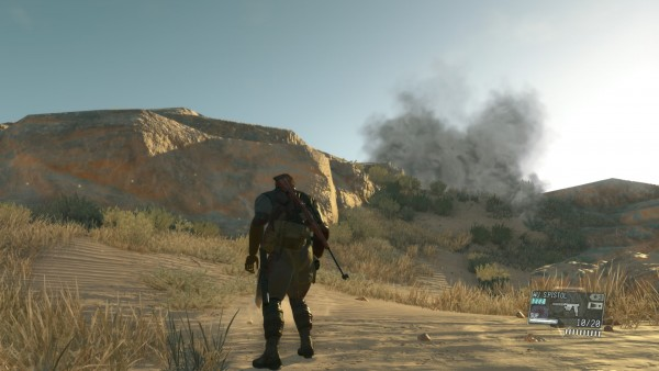 METAL GEAR SOLID V: THE PHANTOM PAIN_20150910102120