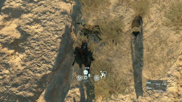 METAL GEAR SOLID V: THE PHANTOM PAIN_20150910102228