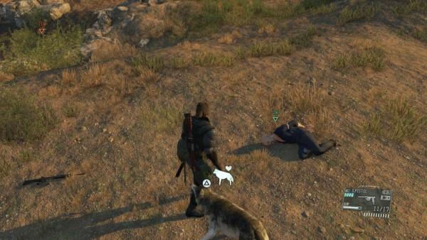 METAL GEAR SOLID V: THE PHANTOM PAIN_20150911103815