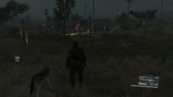 METAL GEAR SOLID V: THE PHANTOM PAIN_20150911112025