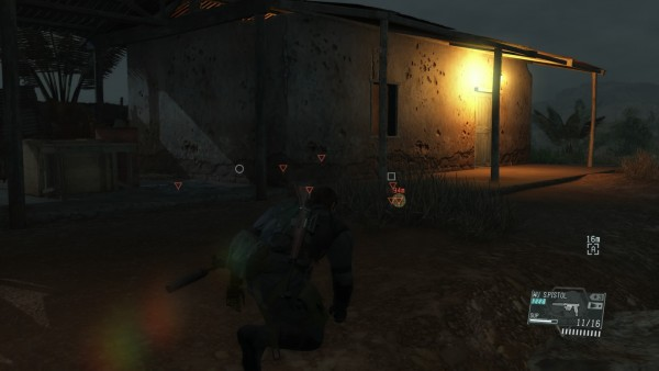 METAL GEAR SOLID V: THE PHANTOM PAIN_20150911112201