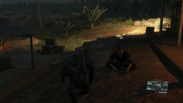 METAL GEAR SOLID V: THE PHANTOM PAIN_20150911112746