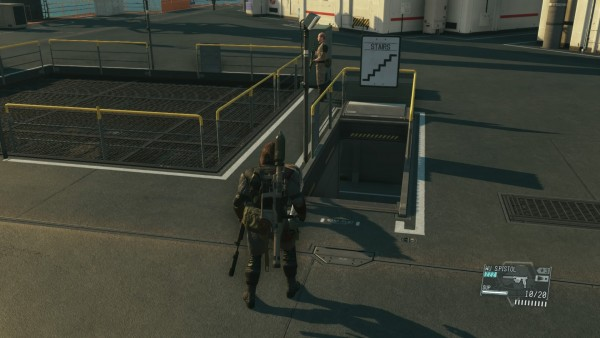 METAL GEAR SOLID V: THE PHANTOM PAIN_20150911113917