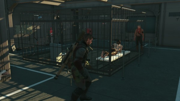 METAL GEAR SOLID V: THE PHANTOM PAIN_20150911113936