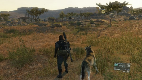 METAL GEAR SOLID V: THE PHANTOM PAIN_20150912101005