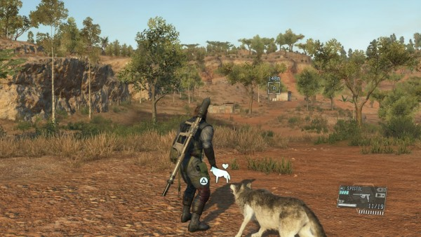 METAL GEAR SOLID V: THE PHANTOM PAIN_20150912103926