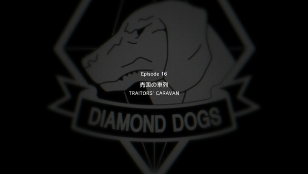 METAL GEAR SOLID V: THE PHANTOM PAIN_20150913104937
