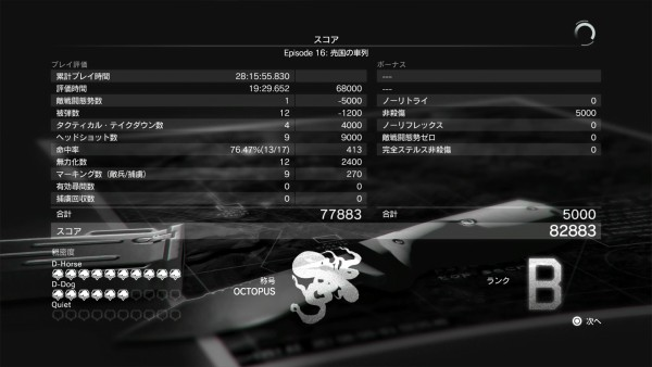 METAL GEAR SOLID V: THE PHANTOM PAIN_20150913111628