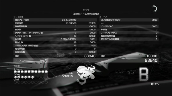 METAL GEAR SOLID V: THE PHANTOM PAIN_20150913114541