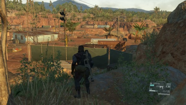 METAL GEAR SOLID V: THE PHANTOM PAIN_20150913144925