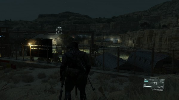 METAL GEAR SOLID V: THE PHANTOM PAIN_20150914035429