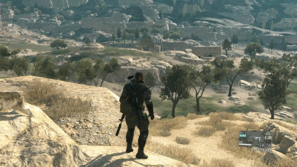 METAL GEAR SOLID V: THE PHANTOM PAIN_20150914045651
