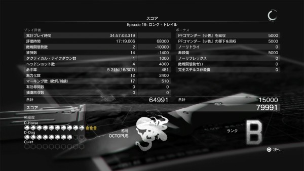 METAL GEAR SOLID V: THE PHANTOM PAIN_20150914100257