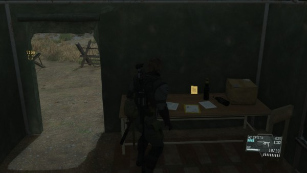 METAL GEAR SOLID V: THE PHANTOM PAIN_20150915103327
