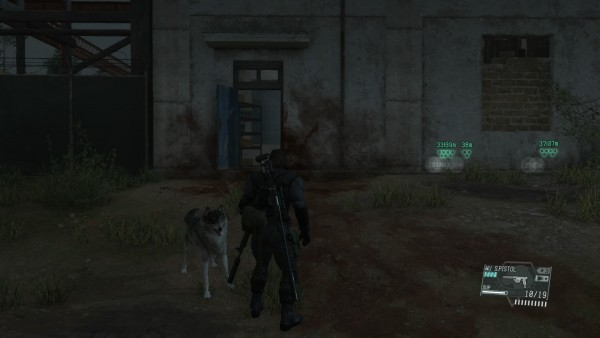 METAL GEAR SOLID V: THE PHANTOM PAIN_20150915105355