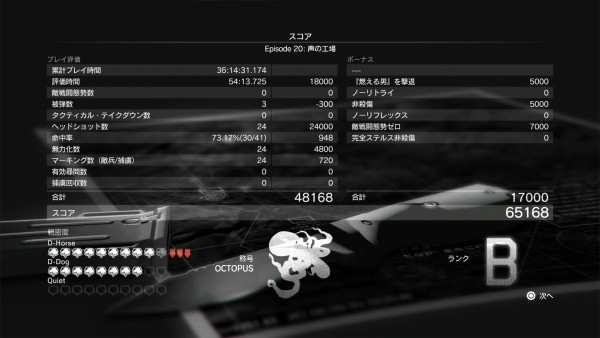 METAL GEAR SOLID V: THE PHANTOM PAIN_20150915111508