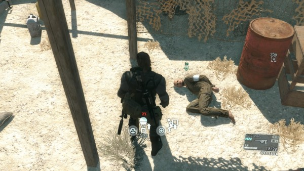 METAL GEAR SOLID V: THE PHANTOM PAIN_20150916100101