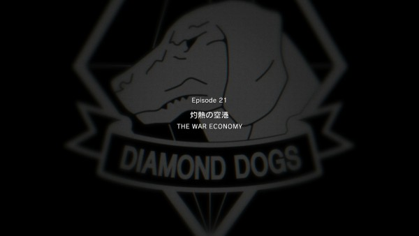 METAL GEAR SOLID V: THE PHANTOM PAIN_20150916102447