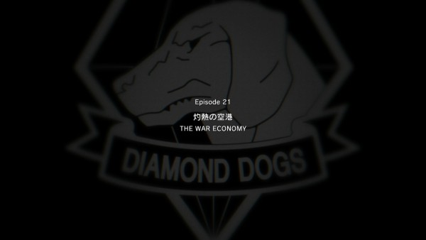 METAL GEAR SOLID V: THE PHANTOM PAIN_20150917161345