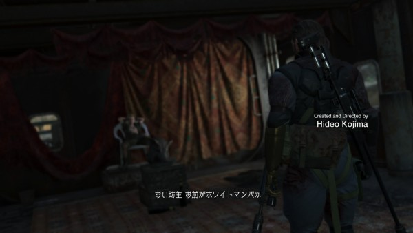 METAL GEAR SOLID V: THE PHANTOM PAIN_20150919085328