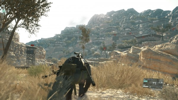 METAL GEAR SOLID V: THE PHANTOM PAIN_20150920221436