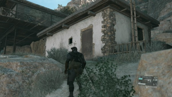 METAL GEAR SOLID V: THE PHANTOM PAIN_20150920222103