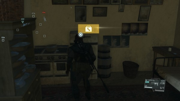 METAL GEAR SOLID V: THE PHANTOM PAIN_20150920222111