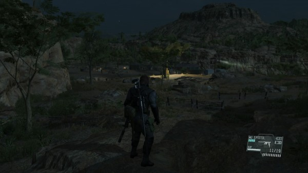 METAL GEAR SOLID V: THE PHANTOM PAIN_20150921041538
