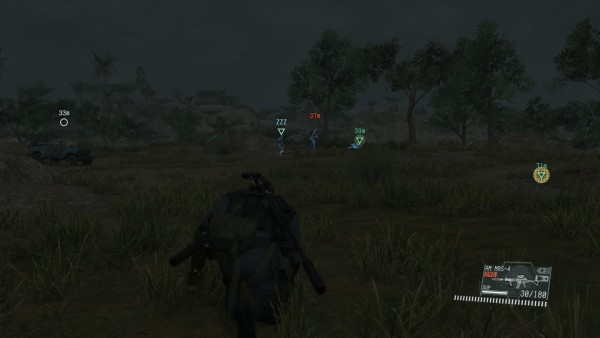 METAL GEAR SOLID V: THE PHANTOM PAIN_20150921041734