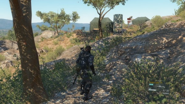 METAL GEAR SOLID V: THE PHANTOM PAIN_20150921091722