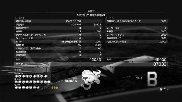 METAL GEAR SOLID V: THE PHANTOM PAIN_20150921112258