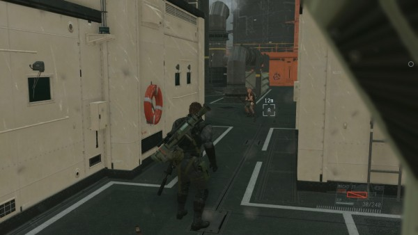 METAL GEAR SOLID V: THE PHANTOM PAIN_20150921113816