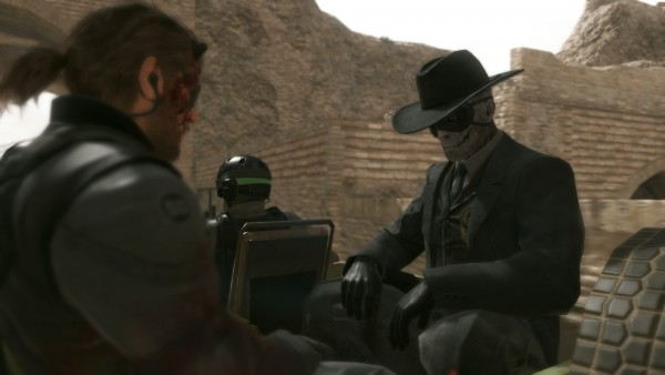 METAL GEAR SOLID V: THE PHANTOM PAIN_20150921122740