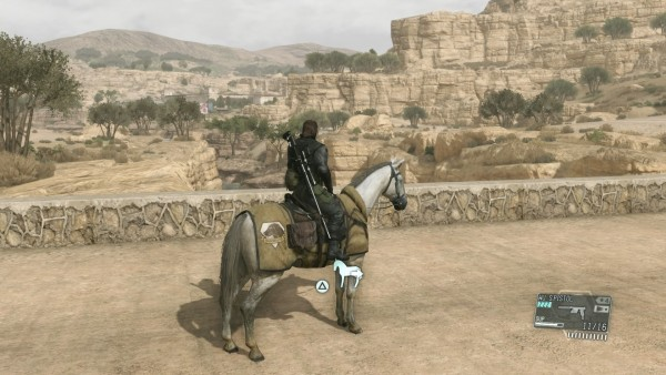 METAL GEAR SOLID V: THE PHANTOM PAIN_20150922020831