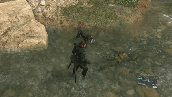 METAL GEAR SOLID V: THE PHANTOM PAIN_20150922021531