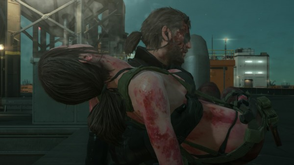 METAL GEAR SOLID V: THE PHANTOM PAIN_20150922022928