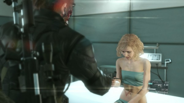 METAL GEAR SOLID V: THE PHANTOM PAIN_20150922023132