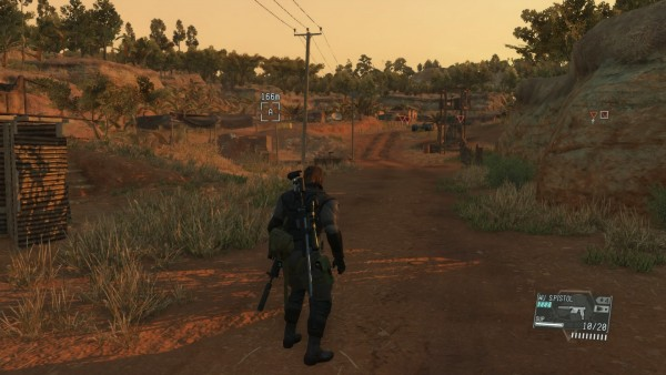 METAL GEAR SOLID V: THE PHANTOM PAIN_20150922024927