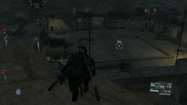 METAL GEAR SOLID V: THE PHANTOM PAIN_20150922030959