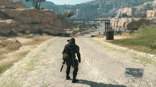 METAL GEAR SOLID V: THE PHANTOM PAIN_20150922044828