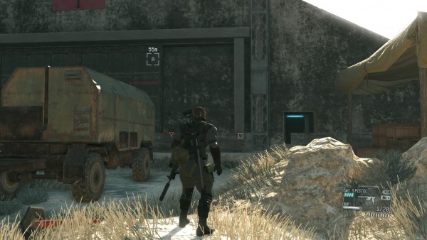 METAL GEAR SOLID V: THE PHANTOM PAIN_20150922045129