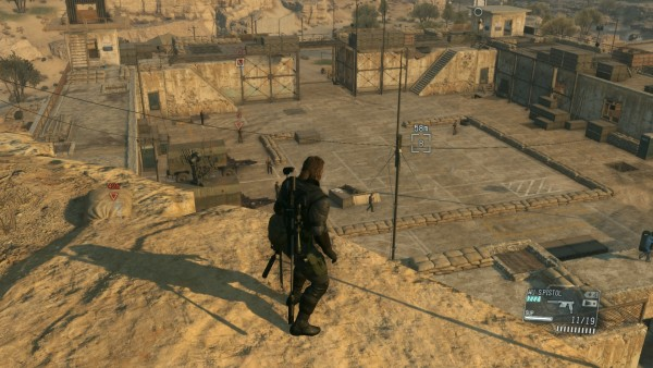 METAL GEAR SOLID V: THE PHANTOM PAIN_20150922050710