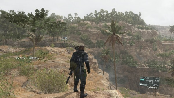 METAL GEAR SOLID V: THE PHANTOM PAIN_20150922054541