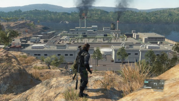 METAL GEAR SOLID V: THE PHANTOM PAIN_20150922115505