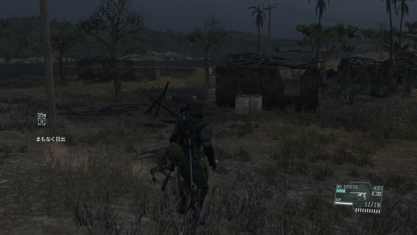 METAL GEAR SOLID V: THE PHANTOM PAIN_20150922124223