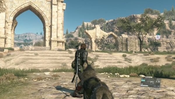 METAL GEAR SOLID V: THE PHANTOM PAIN_20150922125021